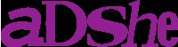ADSHE Logo